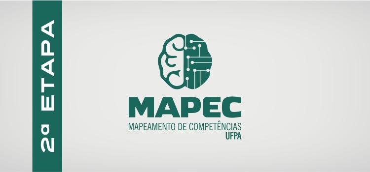 Servidores devem avaliar necessidades de capacitação na segunda fase do MAPEC