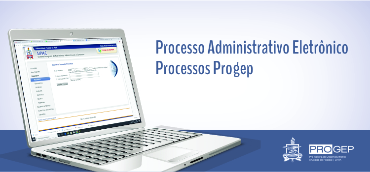 Processos de progressão de docentes e progressão por mérito passam a ser inteiramente digitais