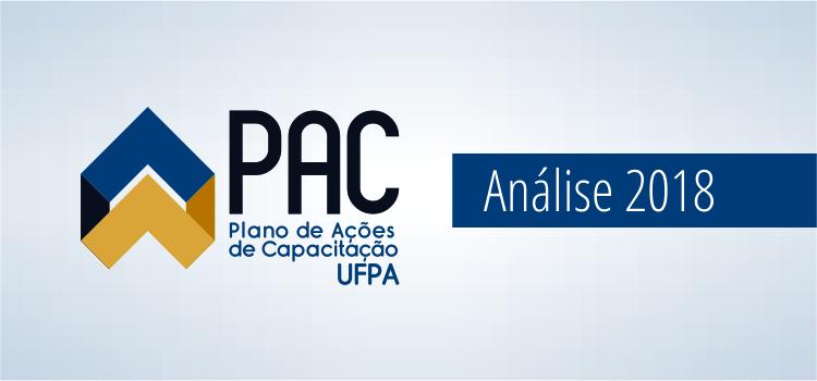 Progep finaliza Plano de Ações de Capacitação com resultados positivos