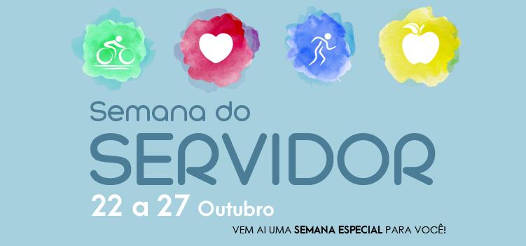 Programação especial celebra o Dia do Servidor Público