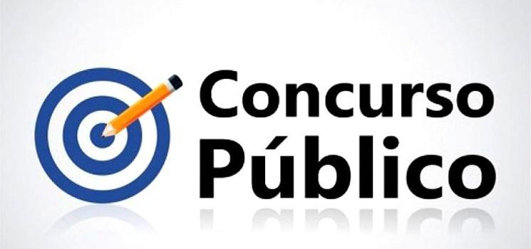 Inscrições para concurso público na UFPA começam no dia 22 de maio