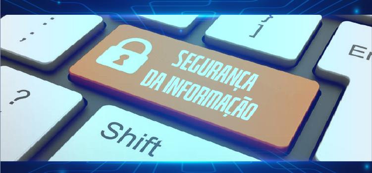 Sigepe alerta servidores para acesso seguro ao SIGAC